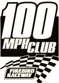 100MPH Club