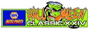 HalloweenClassicLogo112816
