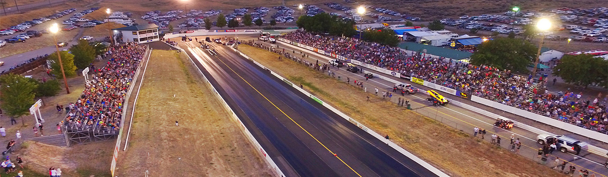Image result for firebird raceway eagle images