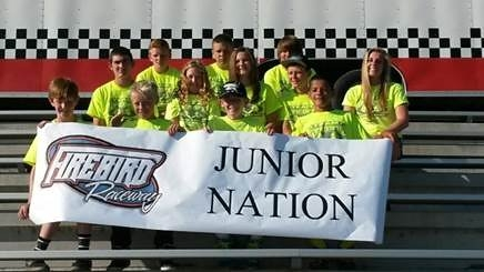 Junior Nation