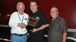 Boise-Bakersfield Blitz Champion