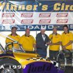 Fuel-Alterd-Todd-Miller-Dan-Hix