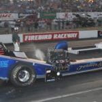 Fuel-Dragster-Brett-Williamson