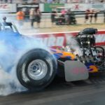 Fuel-Dragster-Rick-Williamson
