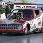 Funny-Car-Chris-Davis