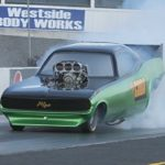 Funny-Car-Chris-Morel