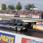 Jet-Funny-Car-Richard-Smith
