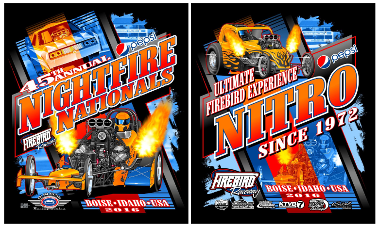 Nightfire-Nationals-T-Shirts-full-size