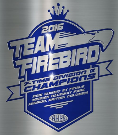 Team-Firebird-ET-Finals-2016