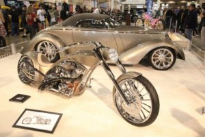 Boise Roadster Show 2020.46th Annual Boise Roadster Show March 9 11 Expo Idaho