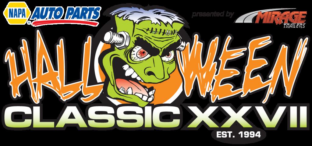 2020 Halloween Classic At The Gate Halloween Classic XXVII | October 7 11 | Firebird Raceway